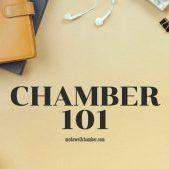 2021 McDowell Chamber 101
